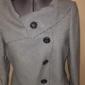 isabella demarco Jackets & Coats - Isabella demarco Jacket Size 6
